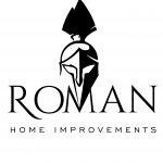 romanhomeimprovements