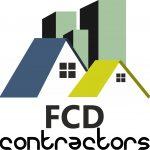 fcdcontractorslogo
