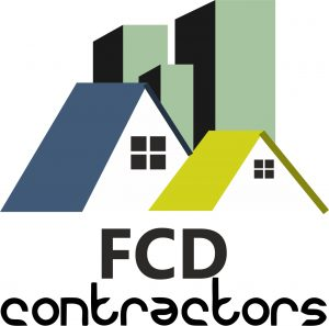 www.fcdcontractors.co.uk