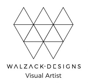 www.walzack.com